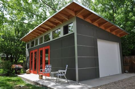 photo gallery studio shed modern shed storage shed office shed favorite places