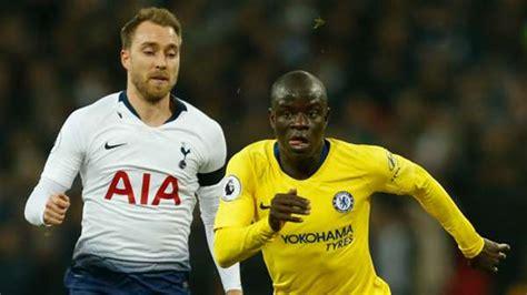 Chelsea vs Tottenham Hotspur Betting Tips: Latest odds ...