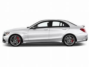 Mercedes Classe C Amg 2017 : image 2017 mercedes benz c class amg c63 s sedan side exterior view size 1024 x 768 type ~ Maxctalentgroup.com Avis de Voitures