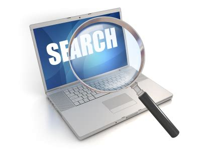 How To Search Massachusetts Registry Of Deeds Online. Best Free File Share Sites Spill Control Kits. School Cafeteria Software Adhd Medical School. Sterile Processing Technician Certification Online. Saint Paul School Of Nursing. Shop Floor Control Systems Drug Testing Vault. Private Party Car Financing Best Stock Site. List Of Companies To Email For Coupons. Ny Personal Injury Lawyers West Michigan Door