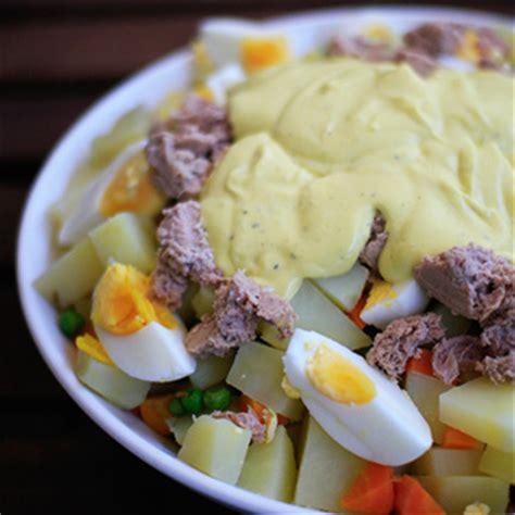 que cuisiner avec des oeufs que faire avec de la mayonnaise que cuisiner avec
