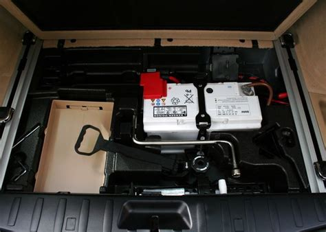 Bmw X3 Battery Location On 328i Size Of 1series