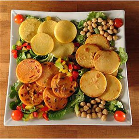 cuisine marseillaise recette de la panisse de marseille