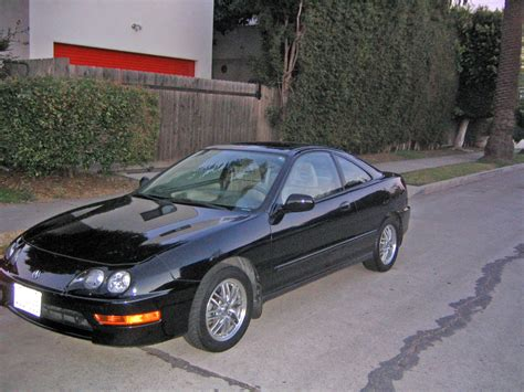 Honda Acura Integra For Sale by 2000 Acura Integra For Sale