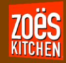 zoes kitchen nc zoe s kitchen now open at midtown nc