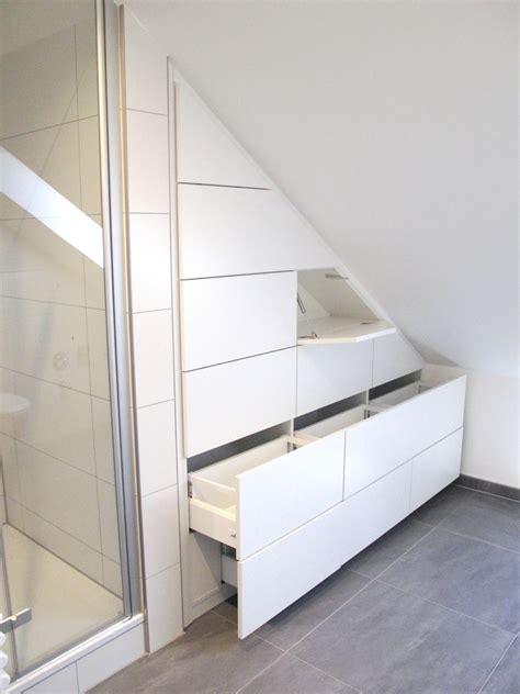 Spitzboden Als Wohnraum by Auf Zu Neuen H 246 Hen Blauhaus Architekten