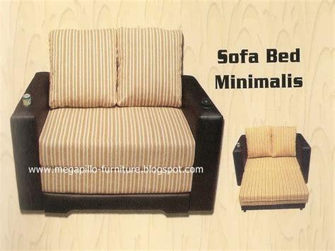 megapillo furniture spring bed  shop sofa bed