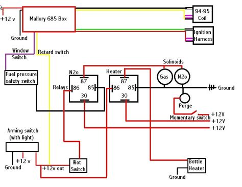 2006 impala wiring diagram wiring diagram and schematic