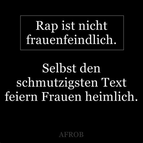 deutschrap lyrics