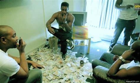 oma global radio london rapperc biz arrested  shooting