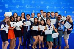 Why Awards Exist in Model United Nations