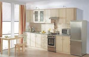 Küche Buche Hell : k che sydney ahorn 310cm k chenzeile k chenblock variabel stellbar in ahorn k chen ~ Eleganceandgraceweddings.com Haus und Dekorationen