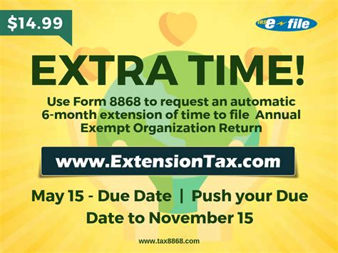 tips    file   complete form