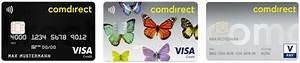 Comdirect Visa Abrechnung : comdirect visa kreditkarte im test 50 bonus ~ Themetempest.com Abrechnung