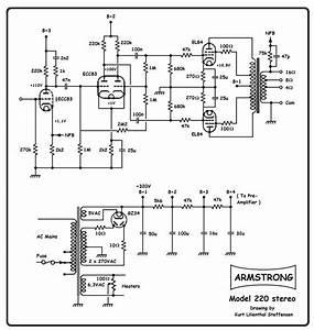 100 Amplifiers  U2013 Part 4   1959  U2013 82