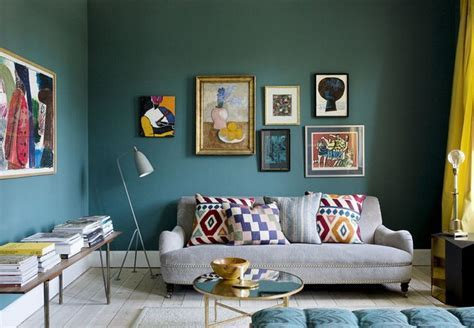 Vardo by Farrow & Ball   desire to inspire