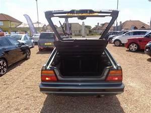1986 Nissan Bluebird Sgx Manual Hatchback For Sale Near