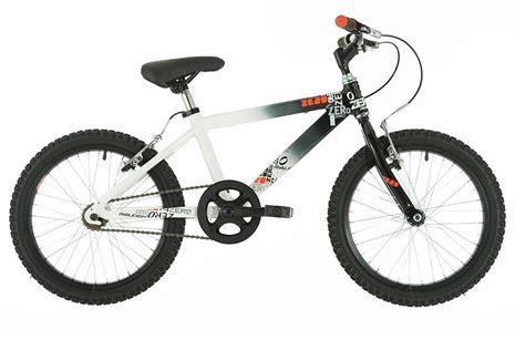 raleigh    kids bike kids bikes