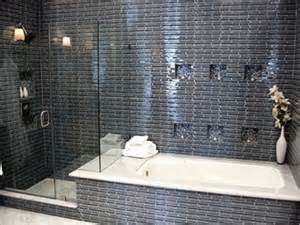 small bathroom ideas with bath and shower bathroom small bathroom designs with shower or bathtub shower combos fabulous small bathroom