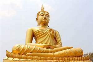 Buddha Bilder Kostenlos : free stock photo of asia beautiful believe ~ Watch28wear.com Haus und Dekorationen