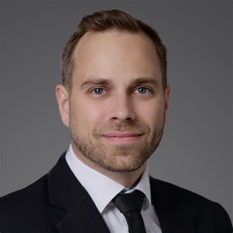 markus losacker program  sales manager faurecia