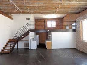 Loft Apartments for Rent in Dallas TX