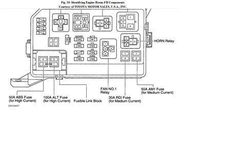 2013 Highlander Wiring Diagram by 2004 Highlander Engine Diagram Downloaddescargar