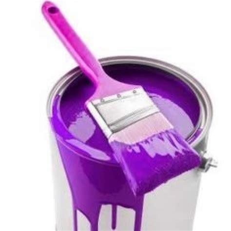 """Seeking Volunteers For """"paint The Town Purple"""""""