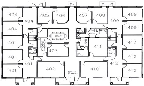 executive office suite floor plan the gallery for gt executive office suite floor plan Executive Office Suite Floor Plan