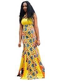 robe de mariã e africaine robe de soirée africaine 2016
