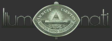 illuminati website the official website of illuminati