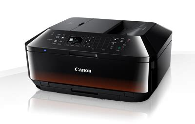 canon mx treiber scannen mac windows aktuellen