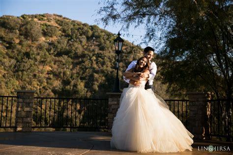 serendipity gardens oak glen wedding ryanne orlando