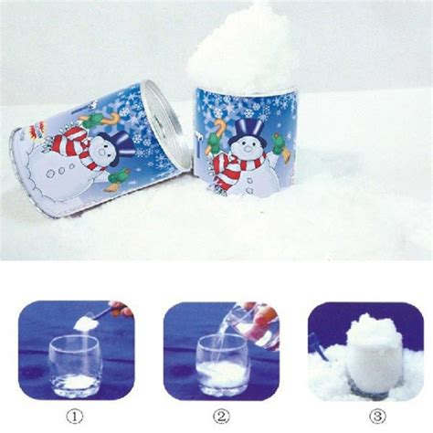 where can i buy artificial snow 28 images 30 festive