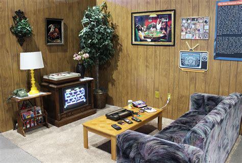 define livingroom define livingroom photo page hgtv 5 interior design myths