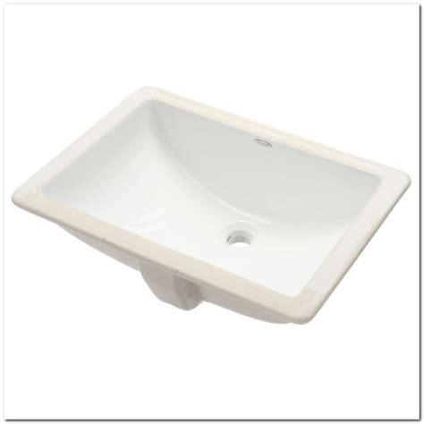 american standard undermount american standard oval undermount bathroom sink sink and