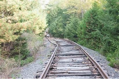 Trails Trail Building Rails Rail Development Toolbox