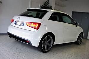Jante Audi A1 : audi a1 1 4 tfsi 185ch s line s tronic7 m v cars 68 ~ Medecine-chirurgie-esthetiques.com Avis de Voitures