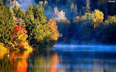 lake wallpapers wallpapers desicommentscom