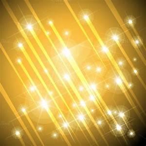 Photoshop Psd Textures Gold Stars » Designtube - Creative ...