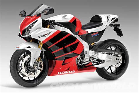 Honda Bikes Heavy World Bikes Honda Bikes All Models