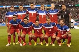 USA vs. Costa Rica – Copa america 2016 - No1 Football Info ...