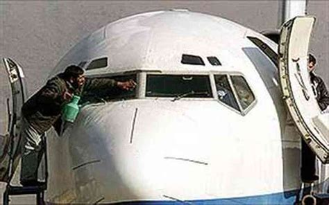 cuisine arabe nettoyage d 39 un avion images drôles