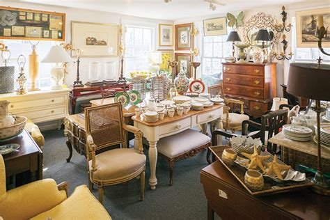 consign it greenwich inc serendipity