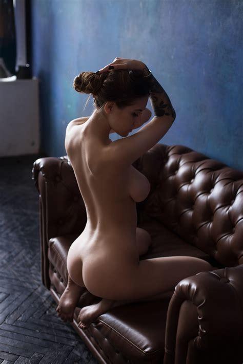 Tatyana Porn Pic Eporner