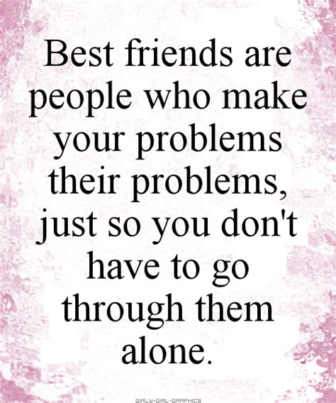 Real Friends Quotes Real Friend Quotes For Quotesgram