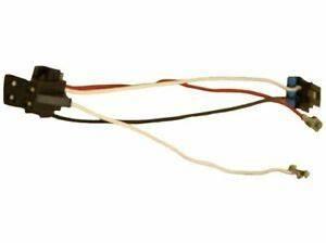 1987 Chevy Tbi Wiring Harness : for 1987 chevrolet v20 fuel pump wiring harness 85296vq 5 ~ A.2002-acura-tl-radio.info Haus und Dekorationen