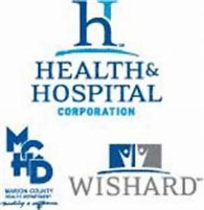 Salary Calculator Florida Hourly Health Hospital Corp Of Marion County Salaries Glassdoor
