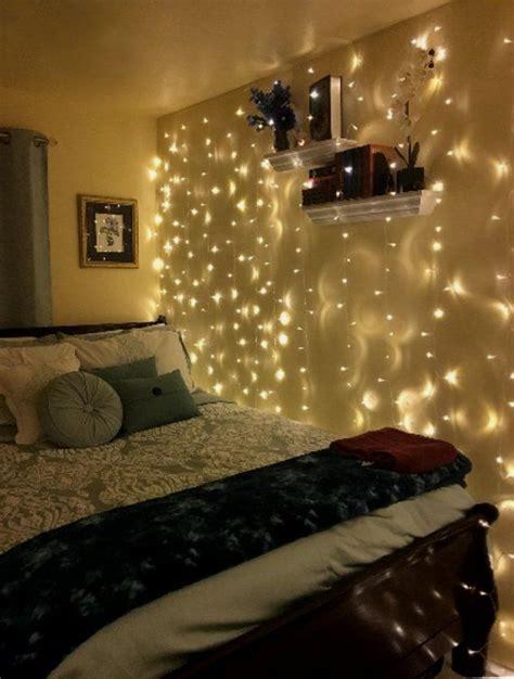 string lights for bedroom lights wedding decor