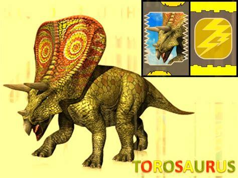 Dino rey,dinosaur king, dino rey fotos,dino rey videos,anime de jetix. Copia de todos lo dinosaurios de dino rey con sus cartas - YouTube